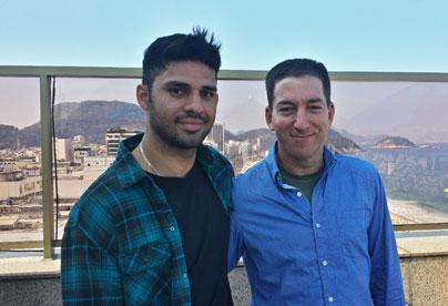 http://www.worldmeets.us/images/Glenn-Greenwald-partner-David-Miranda_pic.png