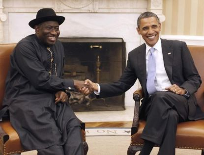 http://www.worldmeets.us/images/Goodluck-Jonathan-obama_pic.jpg