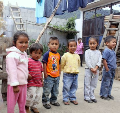 http://worldmeets.us/images/Guatemala-children-immigration_pic.jpg