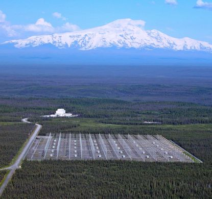 http://worldmeets.us/images/HAARP-facility_pic.jpg