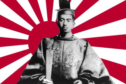 http://worldmeets.us/images/Hirohito-flag_pic.png