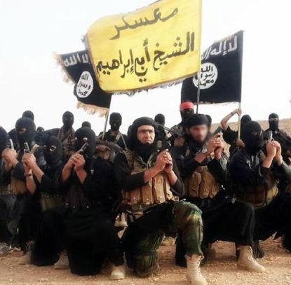 http://worldmeets.us/images/ISIL-Jihadis-pose_pic.jpg