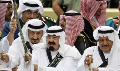 http://worldmeets.us/images/ISIL-Saudi-royals_pic.jpg