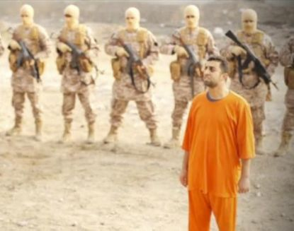 http://worldmeets.us/images/ISIL-VIDEO-Moaz-al-Kasasbeh-Surrounded_pic.jpg