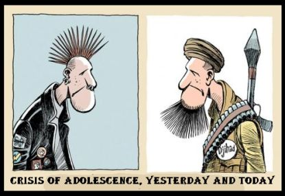 http://worldmeets.us/images/ISIL-cirisis-of-adolescence_letemps.jpg