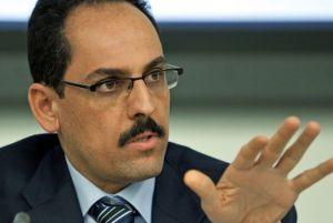 http://worldmeets.us/images/Ibrahim-Kalin_mug.jpg