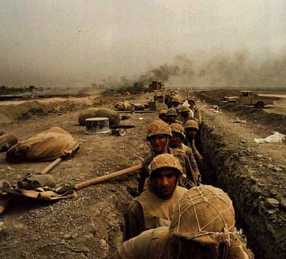 http://worldmeets.us/images/Iran-Iraq-War-Iranian-Troops_pics.png