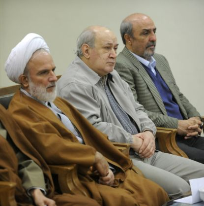 http://www.worldmeets.us/images/Iran-Ministry-of-Culture_pic.jpg