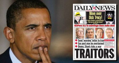 http://worldmeets.us/images/Iran-Republicans-traitors-obama-front_dailynews.jpg