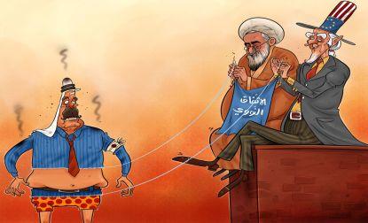 http://worldmeets.us/images/Iran-nuclear-deal-arans-underwear_aljazeera.jpg
