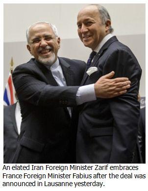 http://worldmeets.us/images/Iran-talks-zarif-fabius-embrace_pic.jpg