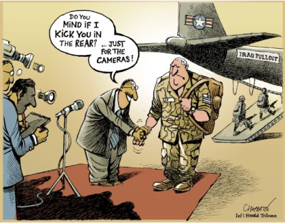 http://worldmeets.us/images/Iraq-US-withdrawal_pic.png