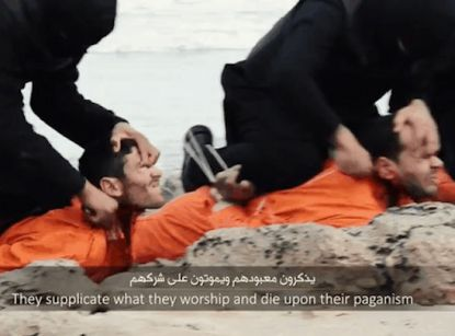 http://worldmeets.us/images/Islamic-State-beheads-Christians_pic.jpg