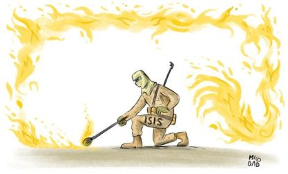 http://worldmeets.us/images/Islamic-state-fire_arabnews.jpg