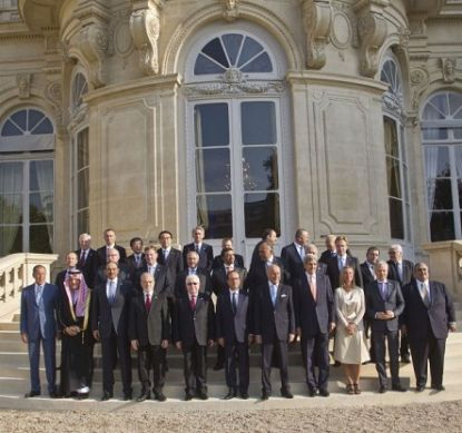 http://worldmeets.us/images/Islamic-state-paris-summit_pic.jpg
