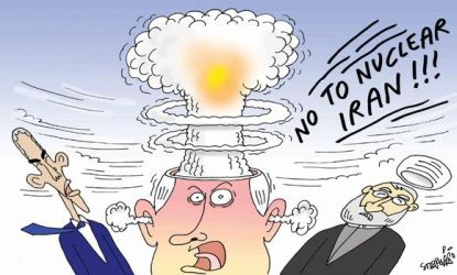 http://worldmeets.us/images/Israel-nuclear-iran_arabnews.jpg
