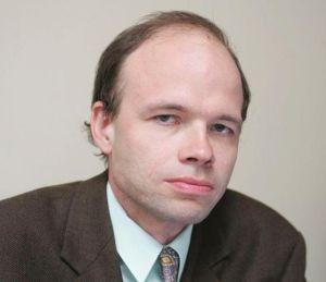 http://worldmeets.us/images/Jedrzej-Bielecki_mug.jpg