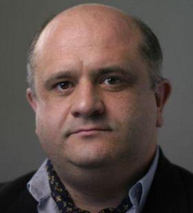 http://worldmeets.us/images/Jerzy-Haszczynski-big_mug.jpg