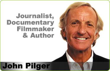 http://worldmeets.us/images/John-Pilger.jpg