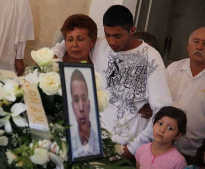 http://www.worldmeets.us/images/Jose-Antonio-Elena-Rodriguez-funeral_pic.png