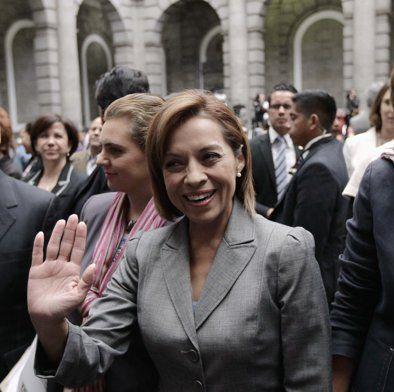 http://www.worldmeets.us/images/Josefina.Vazquez.Mota_pic.jpg