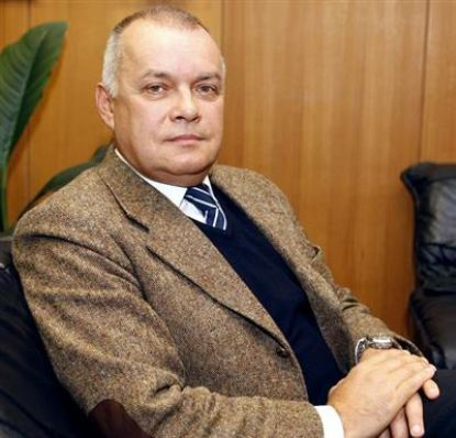 http://worldmeets.us/images/KISELYOV-profile_pic.jpg