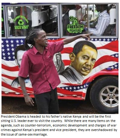 http://worldmeets.us/images/Kenya-Obama-Visit-man-bus-caption_pic.jpg