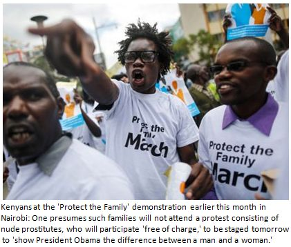 http://worldmeets.us/images/Kenyan-anti-gay-protest-caption_pic.jpg