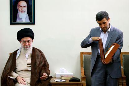 http://worldmeets.us/images/Khamenei-Ahmadinejad-final-report_pic.jpg