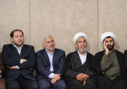 http://www.worldmeets.us/images/Khamenei-audience-2013-election_pic.jpg