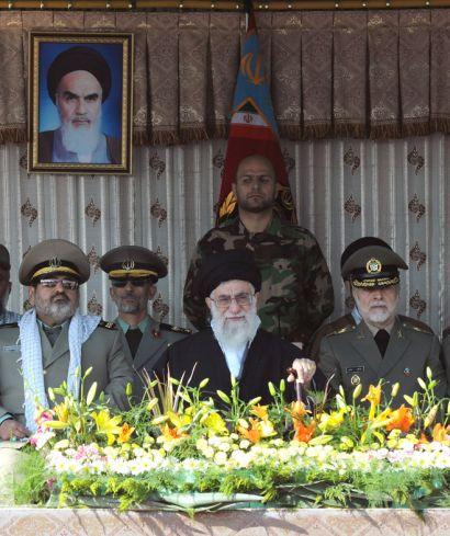 http://www.worldmeets.us/images/Khamenei.Firouzabadi.graduation_pic.jpg
