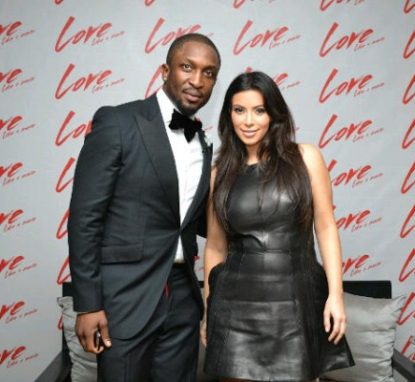 http://worldmeets.us/images/Kim-Kardashian-Dare-Art-Alade_pic.png