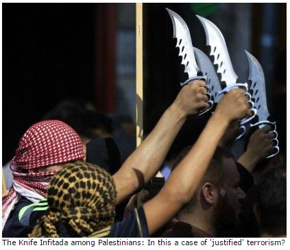 http://worldmeets.us/images/Knife-Intifada-caption_pic.jpg