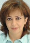 http://worldmeets.us/images/Lamis-Andoni_mug.png
