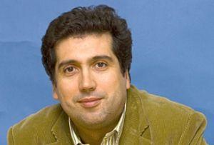 http://worldmeets.us/images/Leonidio-Paulo-Ferreira_mug.jpg
