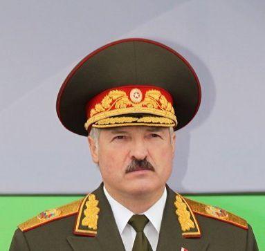 http://www.worldmeets.us/images/Lukashenko-hat_pic.jpg