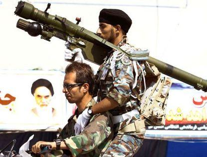 http://www.worldmeets.us/images/MANPAD-Iran-Misagh-2_pic.jpg