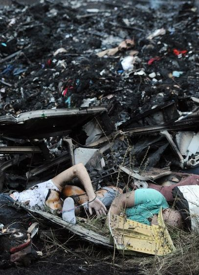 http://worldmeets.us/images/MH17-corpses_pic.jpg