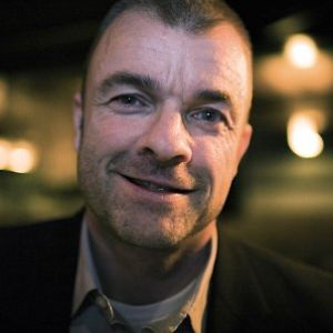 http://www.worldmeets.us/images/Marc-Pitzke_mug.jpg