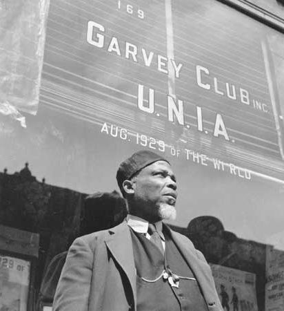 http://worldmeets.us/images/Marcus-Garvey-UNIA_pic.jpg