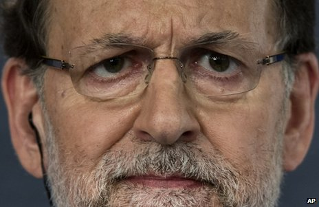 http://worldmeets.us/images/Mariano-Rajoy-grimace_pic.jpg