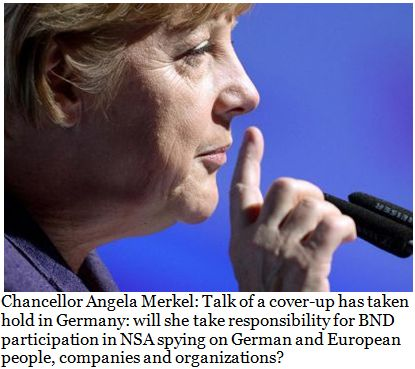 http://worldmeets.us/images/Merkel-side-view-nsa-caption_pic.jpg