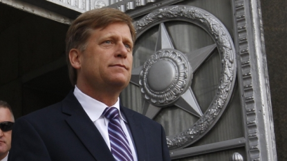 http://worldmeets.us/images/Michael-McFaul_pic.png