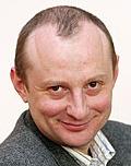 http://www.worldmeets.us/images/Mikhail-Rostovskii_mug.png