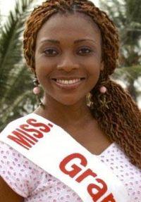 http://worldmeets.us/images/Miss-Liberia-Shu-rina-Wiah.jpg