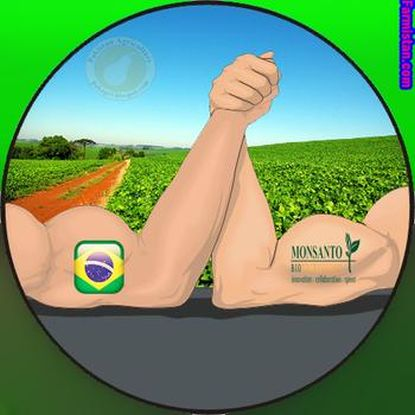 http://worldmeets.us/images/Monsanto-Brazil-Farmers_graphic.jpg