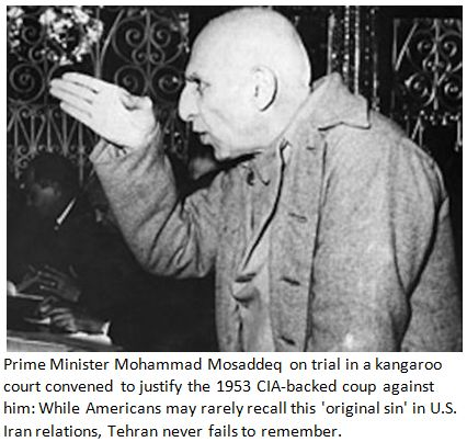 http://worldmeets.us/images/Mosaddeq-trial-caption_pic.jpg