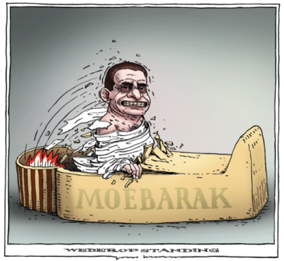 http://worldmeets.us/images/Mubarak-rises-from-dead_degroene.png
