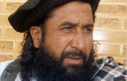 http://www.worldmeets.us/images/Mullah-Abdul-Ghani-Baradar_pic.jpg
