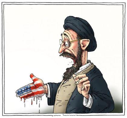 http://worldmeets.us/images/Mullah-US-Flag-nuke-deal_pic.jpg